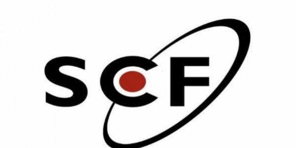 Proroga Termine pagamento Abbonamenti Musica d'ambiente - Diritti Connessi SCF