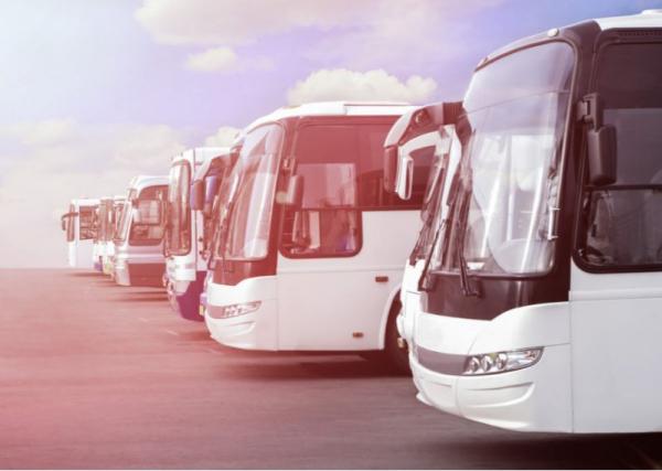 Dl Sostegni, accolte alcune richieste del comparto trasporto persone di CNA Fita