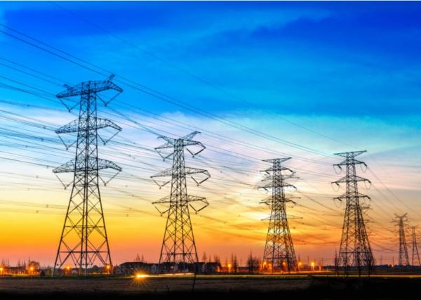 Energia elettrica, restituire alle imprese 3,4 miliardi di euro illegittimamente trattenuti
