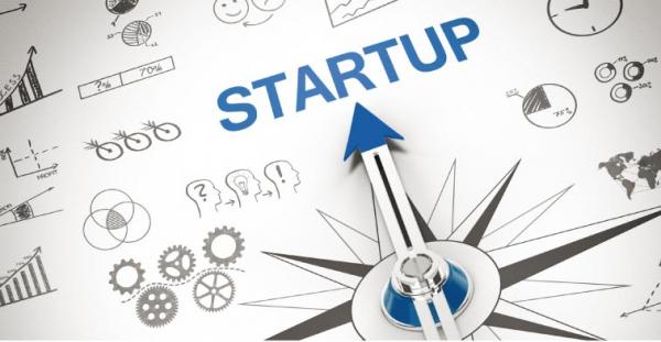 Bando 2018 capitalizzazione start-up