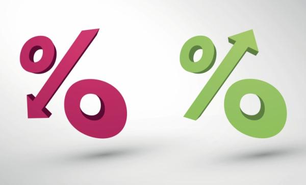 Centro Studi CNA: rallenta l'economia, scende la fiducia delle imprese