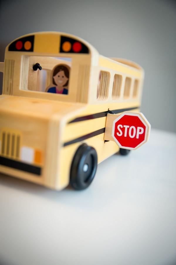 Covid-19: indennità ai gestori dei servizi di trasporto scolastico