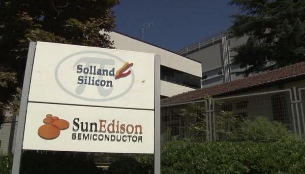 """CNA-SHV Merano: """"L'areale Solland Silicon diventi chance per le PMI. Provincia e Comune rilevino gli spazi e li diano a piccole imprese e Techpark"""""""