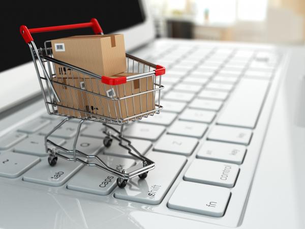 Tutela dei consumatori in rete: il conciliatore online anche per le imprese