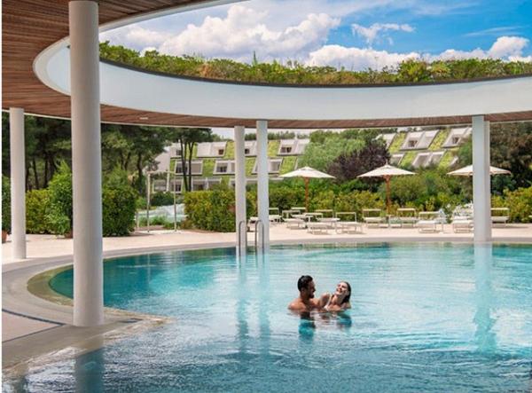 Relax e divertimento nei villaggi e resort Bluserena con sconto CNA, cancellazione gratuita ed extra-sconto online. Anche per brevi soggiorni
