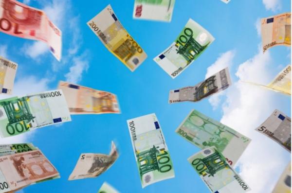 """CNA Trentino Alto Adige: """"PMI alle prese con poca liquidità e aumento dei costi delle materie prime. Necessario prorogare gli aiuti straordinari"""""""