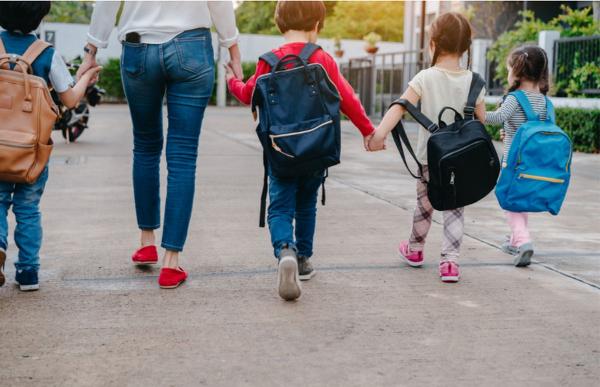 Scuola e lavoro, vademecum CNA per le famiglie