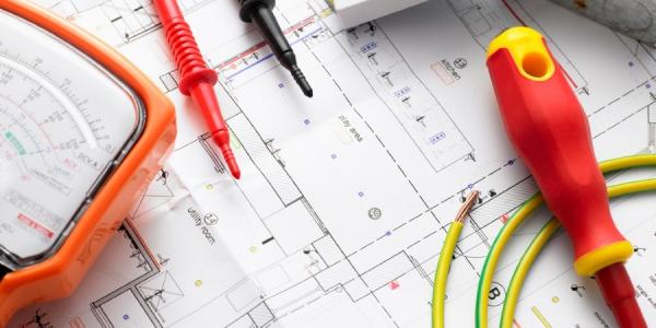Installazione e Impianti negli edifici, chiarimenti del Mise sulle abilitazioni