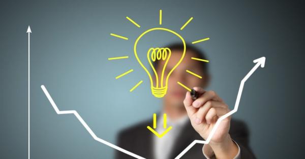 La strategia di innovazione altoatesina è poco nota tra gli attori economici