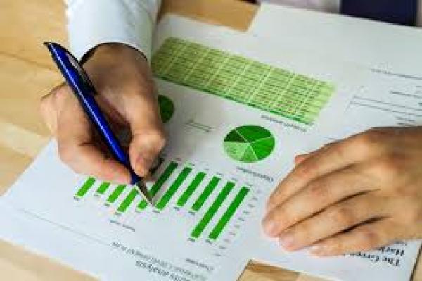Decreti Mise sui Certificati Bianchi e sul Fondo Nazionale per l'efficienza energetica