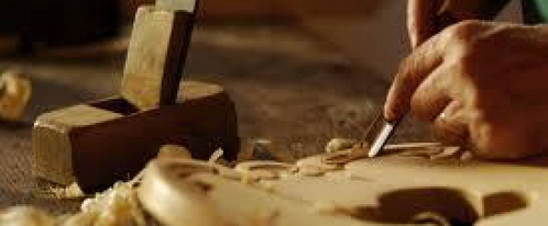 Mercatino estivo dell'artigianato a Ledro. Scopri come partecipare
