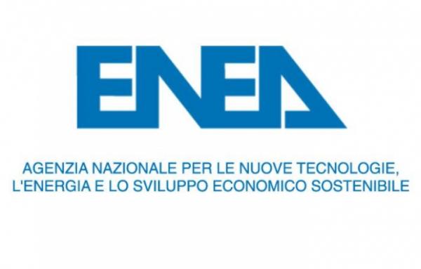 """Parte il programma """"Proof of Concept"""" ENEA: dal 2 settembre le manifestazioni di interesse"""