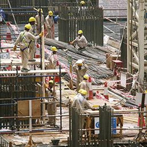 CNA Costruzioni: lo sblocca-cantieri è legge, ecco le principali modifiche al Codice dei contratti
