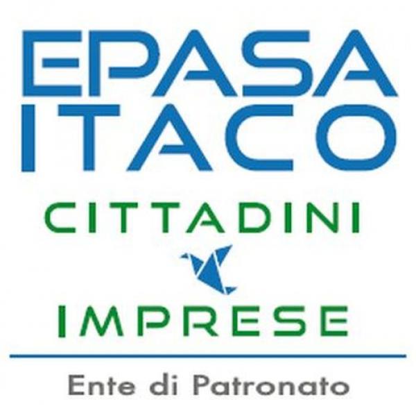 Patronato Epasa-Itaco: nuovi orari di apertura per gli associati CNA e per il pubblico
