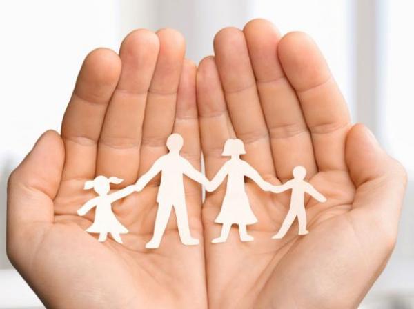 NUOVE MODALITA' DI PRESENTAZIONE DEGLI ASSEGNI FAMILIARI