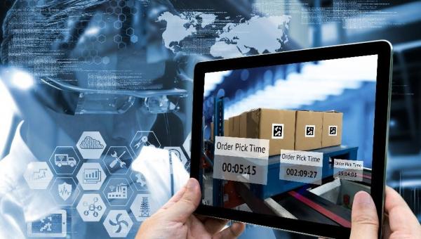 Seminario CNA e ICE sulla sfida dell'export digitale. Prenota il tuo posto gratuito