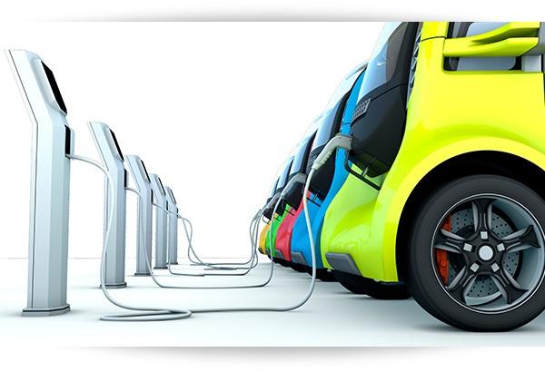 Euregio Expo Mobility is coming. CNA-SHV partner