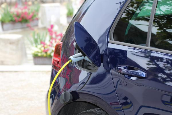 eTestDays, la mobilità elettrica supera la prova delle aziende