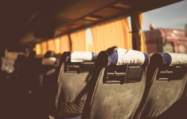 CNA FITA: nel trasporto pubblico necessario il coinvolgimento dei privati