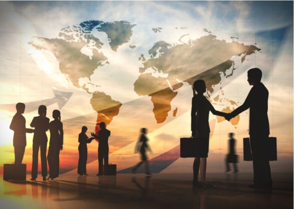 CNA: sull'internazionalizzazione serve più attenzione per piccole e medie imprese