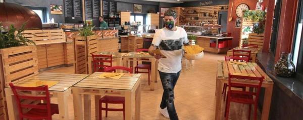 """CNA Trentino Alto Adige: """"Restrizioni, i ristori siano adeguati. Le Province valutino misure complementari a sostegno delle imprese locali. Stavolta non basteranno pochi spiccioli"""""""