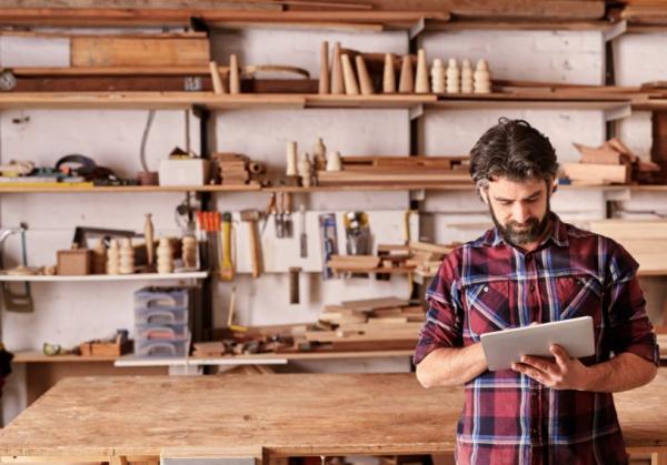 """Indagine CNA. """"Oltre la metà delle micro imprese vuole assumere nei prossimi sei mesi, ma mancano le figure professionali necessarie""""."""