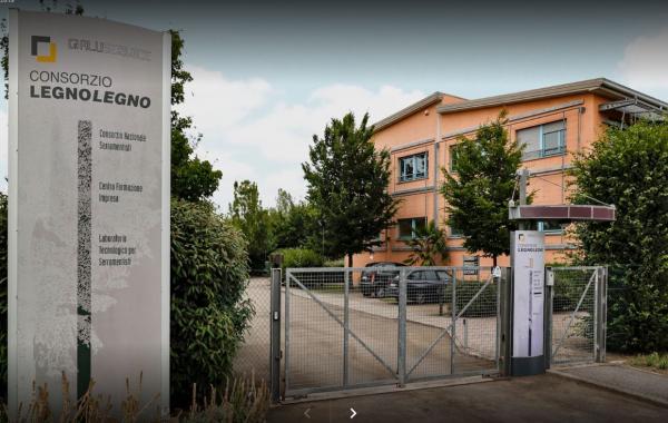 Convenzione sul tariffario Consorzio LegnoLegno per le prove di laboratorio per associati CNA