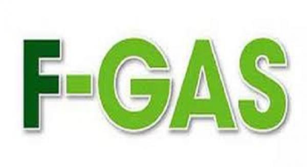 F-GAS Datenbank: Seminar über die neuen Pflichten ab 24.09.2019