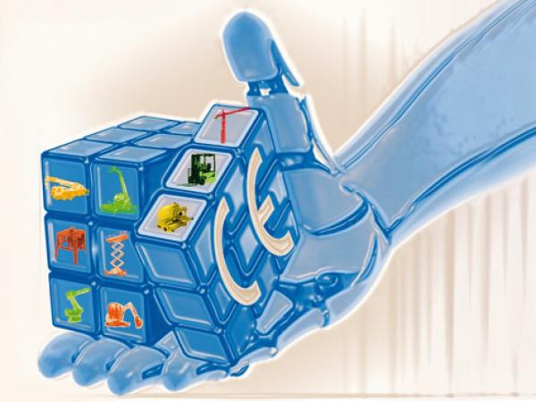 INAIL applicativo CIVA: dal 27 maggio la gestione dei servizi di certificazione e verifica degli impianti/attrezzature sarà esclusivamente telematica