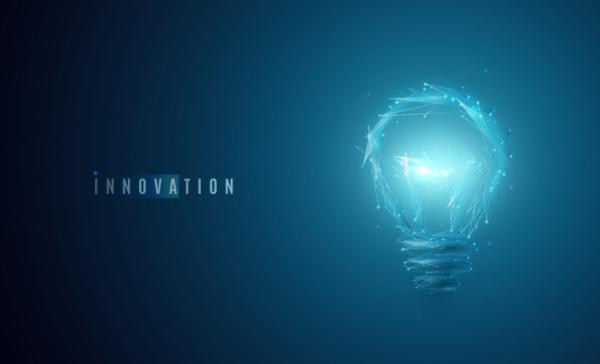 Voucher digitalizzazione. Proroga dei termini per le domande di erogazione