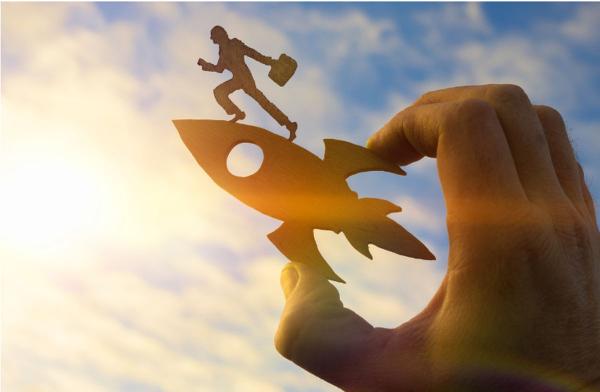 CNA Trentino Alto Adige: voucher Innovation Manager, domande compilabili sul sito. A disposizione ci sono 50 milioni di euro