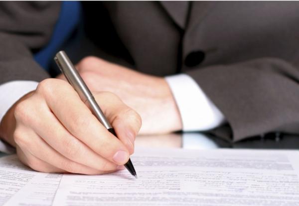 Credito e nuove regole default qualche primo, timido, segnale positivo