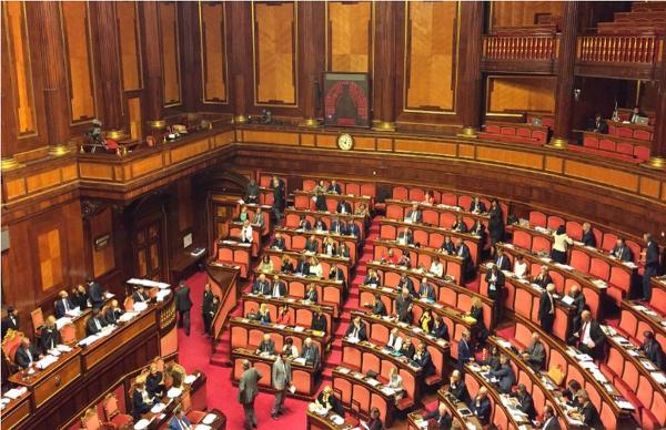 Sconto in fattura sulle ristrutturazioni, l'appello di CNA per abrogare l'articolo 10 fa breccia in Parlamento. Sostegno dai parlamentari del Trentino Alto Adige. La petizione online va verso le 5.000 firme