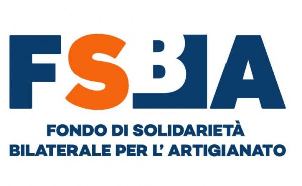 Fsba, trasferite le risorse per il sostegno al reddito