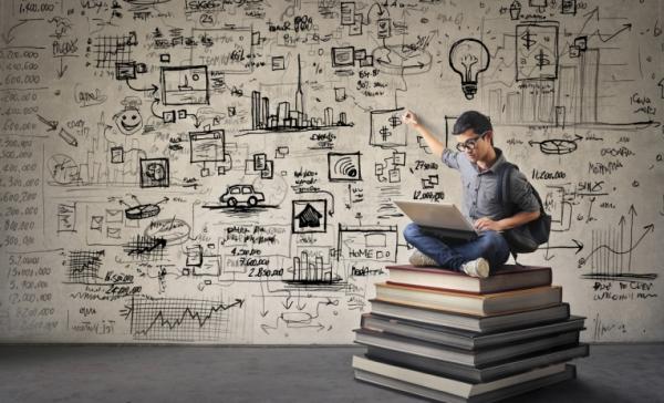 Alternanza scuola-lavoro: contributi per le imprese