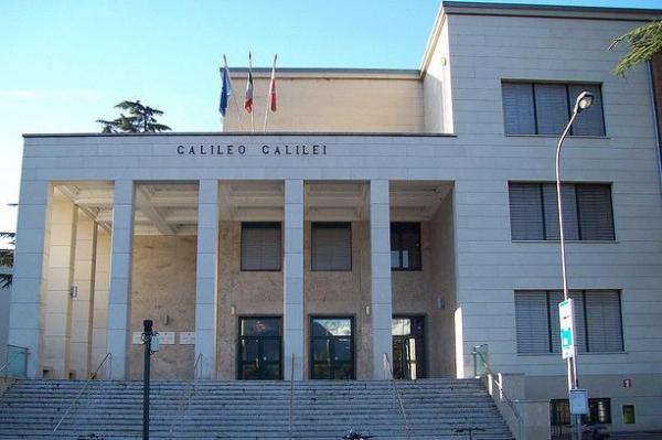 Job speed date con le imprese per i ragazzi dell'istituto Galilei