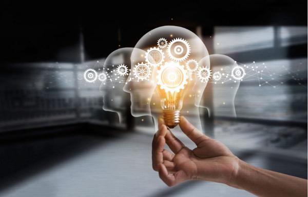 CNA Trentino Alto Adige: Voucher per le PMI che reclutano gli Innovation Manager, la dotazione finanziaria aumentata a 95 milioni di euro