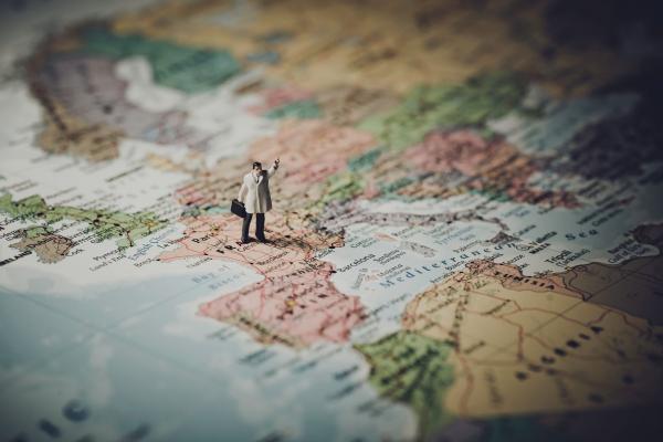 Fondo Sociale Europeo, come presentare un progetto perfetto