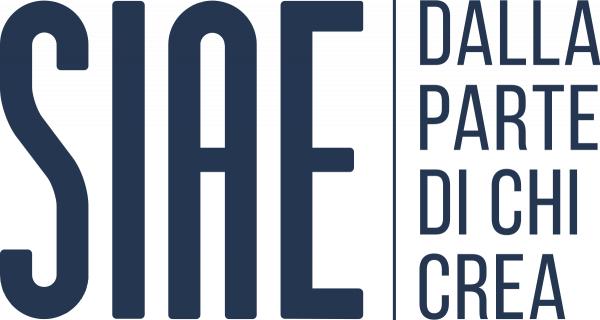 Differimento termine rinnovo abbonamenti annuali SIAE per musica d'ambiente