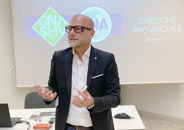 """CNA-SHV: """"Grandi opere a Bolzano bloccate dall'acqua. L'economia non può attendere, la politica ora decida. Raggiungibilità, traffico e consegna merci esigono risposte immediate"""""""