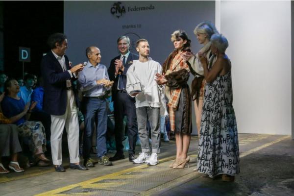 CNA Federmoda lancia i webinar di RMI Academy