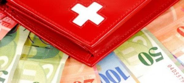 Dal 1° gennaio 2018 si allarga la platea di soggetti che dovranno aprire una posizione Iva in Svizzera