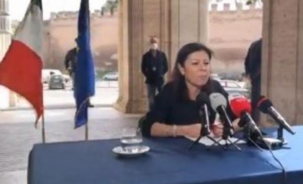 """CNA Fita Autotrasporto. Videoconferenza con la Ministra De Micheli. Analisi del DL """"Rilancio"""""""