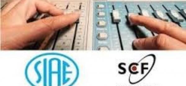 Musica d'ambiente, slitta al 30 aprile la scadenza SCF