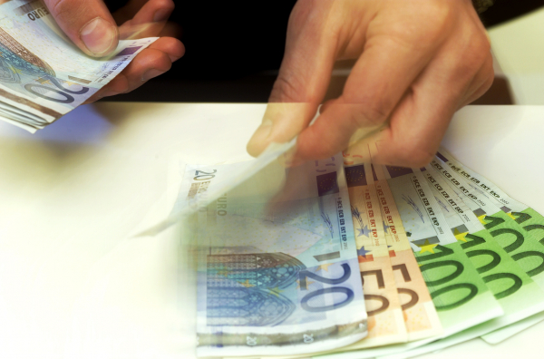 IMI, esenzioni e riduzioni per le imprese colpite dalla crisi
