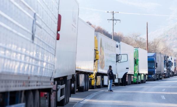 """Brennero, l'Austria persevera con i divieti di transito per camion. CNA Fita: """"Violato il diritto di libera circolazione delle merci, intervenga il ministro"""""""