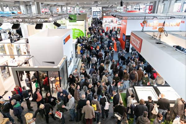 Biglietti d'ingresso gratuiti per la Fiera Klimahouse 2020 di Bolzano riservati agli associati CNA. Siete invitati all'evento del 24 gennaio organizzato da CNA Nordest
