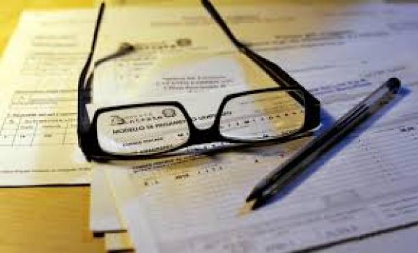 Disposizioni urgenti in materia fiscale, ecco il decreto-legge del Governo
