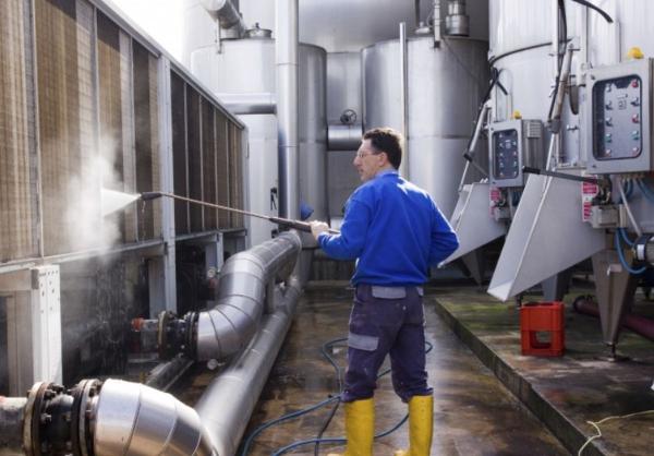 """CNA Trentino Alto Adige: """"Sanificazione, regnano confusione e interpretazioni errate. Le imprese rischiano di sprecare risorse. Il Governo chiarisca"""""""
