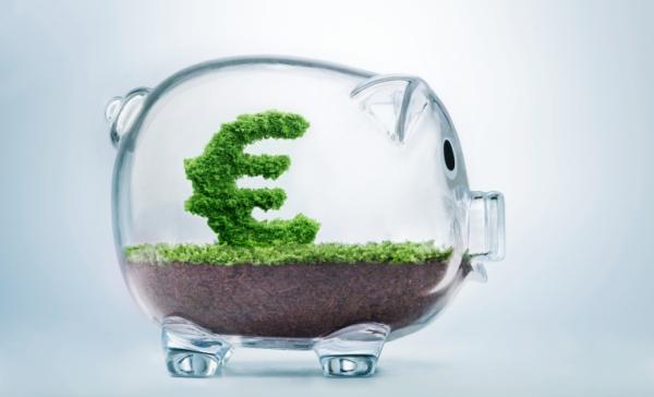 Ecobonus. L'Agenzia delle entrate supera il dettato normativo limitando la possibilità di cedere i crediti relativi alla detrazione